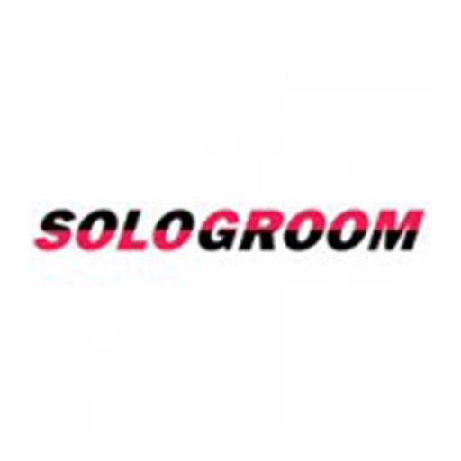 Sologroom