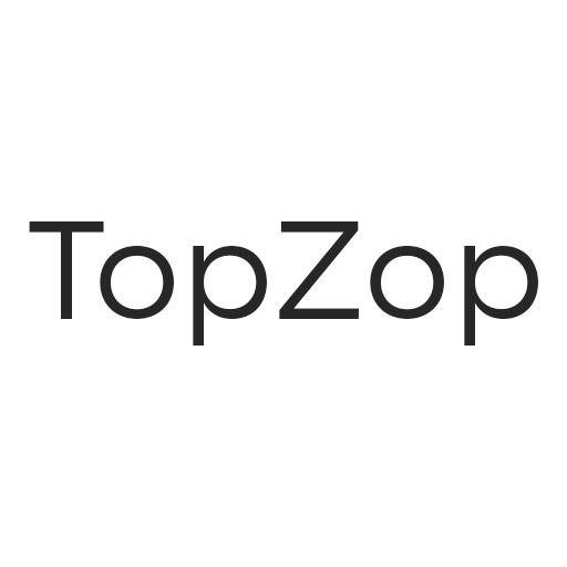 TopZop