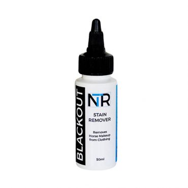 NTR Blackout Stain Remover