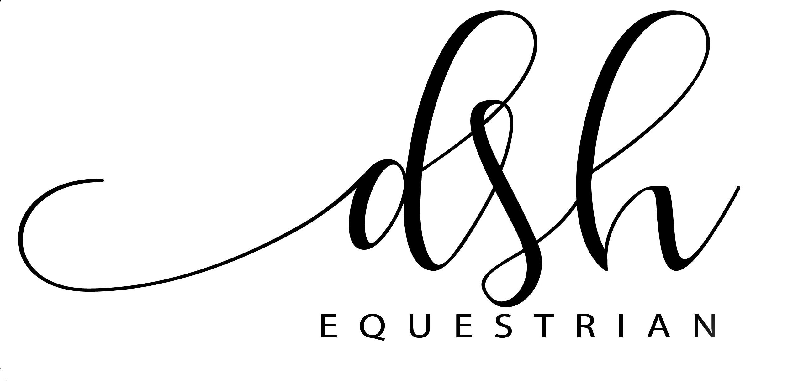 DSH Equestrian